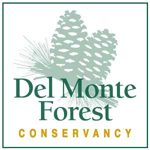 Del Monte Forest Conservancy